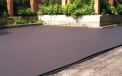 article-asfalt-03