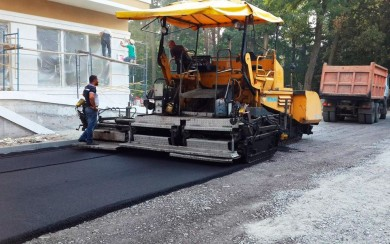 article-asfalt-04